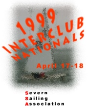 99NationalsLogo