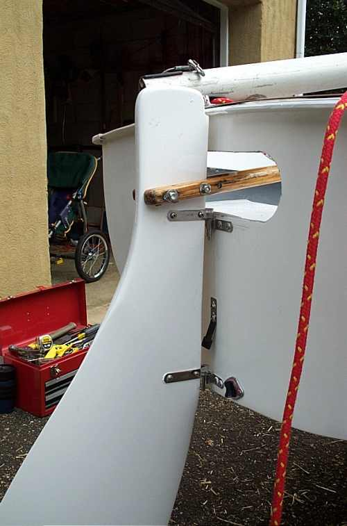 IC357_rudder_after