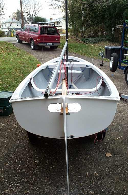 IC357_transom_after