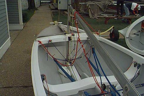 IC802_cockpit