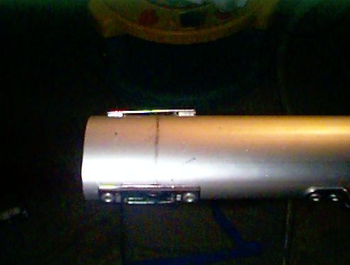 IC802_mast