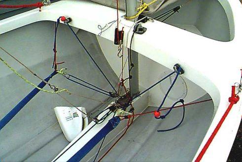 IC802_straps