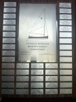 nationals_perpetual_trophy