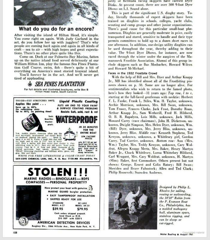 MotorBoating-8-1963-pg108